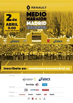 201703-medio-maraton-madrid-mmm
