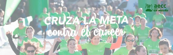 carrera-contra-cancer-img-main-2017-web-v2
