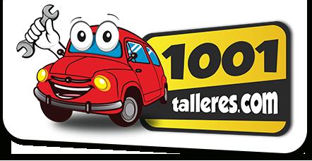 logo1011talleres
