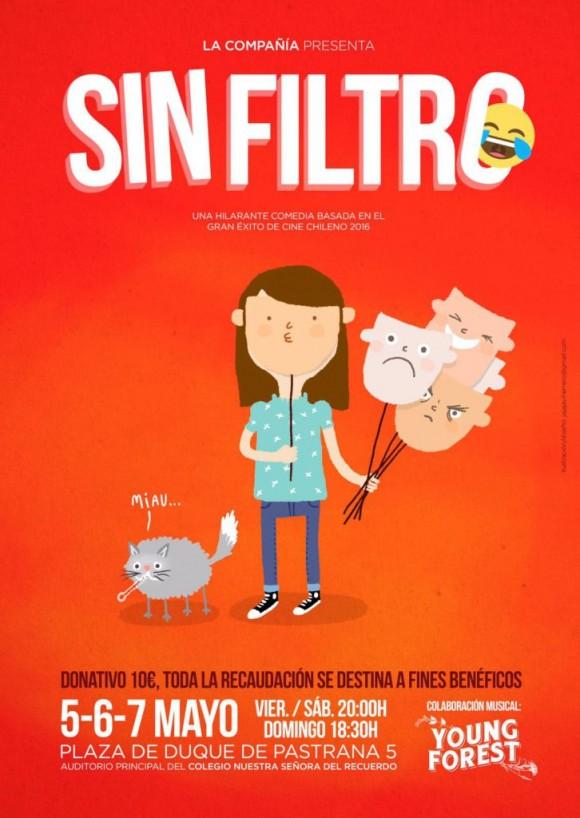 Cartel-Teatro-Sin-Filtro-2017